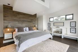Relaxing Bedrooms That Bring Resort Style Home - Earthy bedroom ideas