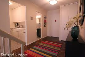 Front Door Carpet by Area Rugs Tips For Selection And Placement