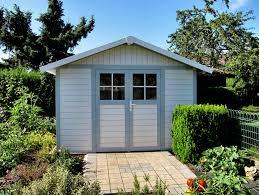 cabane jardin pvc grosfillex abri de jardin pvc evtod