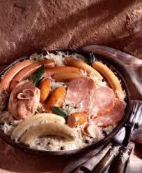 cuisine du terroir fran軋is cuisine et produits du terroir français