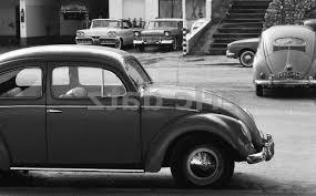volkswagen egypt egypt europlate blog