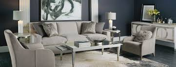 sectional sofas bay area wenz home furniture store in green bay wi