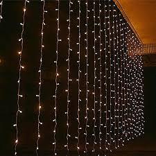 16 best led images on pinterest diy christmas lights and decoration