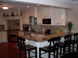 Kitchen Cabinets Harrisburg Pa Countertop Installation Harrisburg Pa C U0026 C Counters And Cabinets