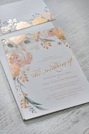 Best Invitation Cards For Marriage Best 20 Photo Wedding Invitations Ideas On Pinterest Photo