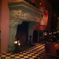 gramercy park hotel hotel in new york