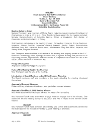 Sample Resume Objectives For Special Education Teachers by Long Term Substitute Teacher Resume Free Resume Example And