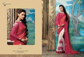 buy grace 6 by t m designer studio at wholesaleprice fashion store