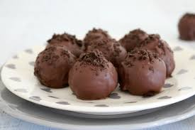 oreo truffles 3 ingredients and no bake bake play smile