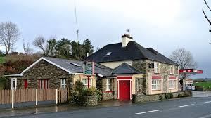 travellers rest images Travellers rest pub skibbereen west cork ireland jpg