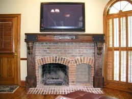wood burning fireplace pics corner designs decorations ideas