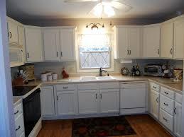 antique white finish kitchen cabinets antique white paint color for kitchen cabinets opnodes