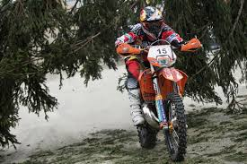 ktm 300 exc all facts about jonny walker u0027s bike