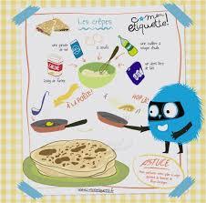 recette cuisine enfants 22 meilleur de recette de cuisine pour enfant hzkwr com