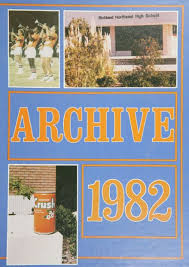 yearbook photos online 1982 richland northeast high school yearbook online columbia sc