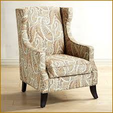 Pier One Accent Chair Awesome Pier One Accent Chairs My Chair Inspiration