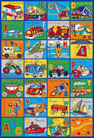 Ikea Children Rug Area Rugs Great Ikea Area Rugs Blue Area Rugs In Abc Rugs