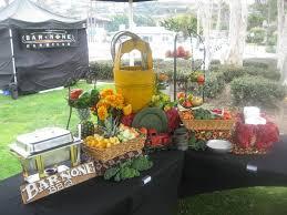 bbq wedding reception diy backyard wedding ideas 20 gallery for