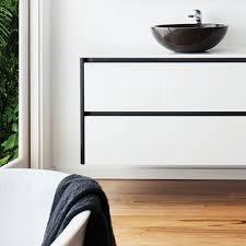 bathroom vanity cabinets accessories taps spa baths showers