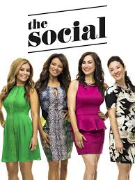 the social cast the social tv show news videos full episodes and more tv guide