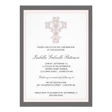 communion invitations for girl most popular communion invitations custominvitations4u