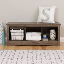 Storage Cubbie Bench Cubby Hole Storage Mudroom Med Art Home Design Posters