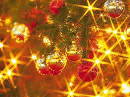 christmas lights screensavers u2013 happy holidays