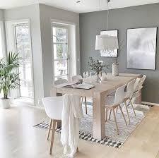 Dining Room Interior Design Ideas Contemporary Luxury Dining Room Interior Design Of Nightingale