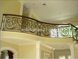 fence and balcony railing xiamen aobic co ltd
