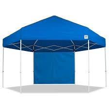 ez up gazebo wonderful ezup canopy of 57 ez up tent target smith and hawken