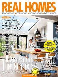 Home Interior Design Magazines Uk 28 Home And Design Magazine Uk Top 5 Uk Interior Design