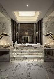 luxury bathroom ideas photos best 25 luxury bathrooms ideas on luxurious bathrooms