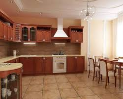 Top 79 Preferable Home Depot Kitchens Designs Mesmerizing s
