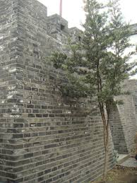 Walled Garden City Guilds by History Of Shanghai Wikipedia