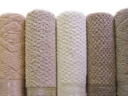 Carpets And Area Rugs Decorative Area Rugs Rugs And Braided Rugs