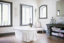 bathroom upgrades ideas kitchen vs bathroom remodel comparison guide