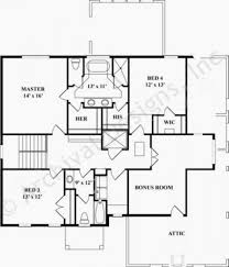 Empty Nest Floor Plans Ashburn Empty Nester House Plans Luxury Floor Plans