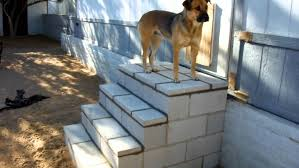 Retaining Wall Calculator And Price Block Wall Rebar Calculator Cinder Foundation Cost How To Build