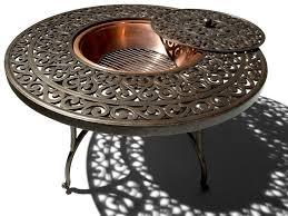 Propane Fire Pit Costco Best Fire Pit Tables Ideas