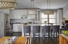 split level homes interior uncategorized kitchen designs for split level homes inside best bi