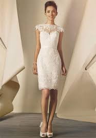 dress for wedding reception chic reception wedding dress images of dresses for wedding