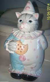1463 best cookie jars images on pinterest vintage cookie jars