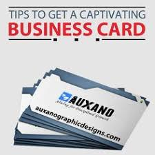 Creating Business Card Create Business Cards Design Online Facility Available Business