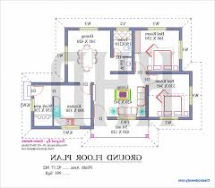 home plans by cost to build uncategorized house plans and cost in glorious stunning small low