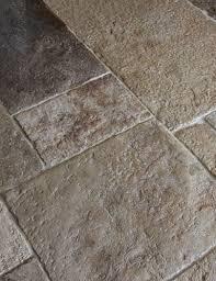 Stone Kitchen Flooring by 18 Best Kitchen Floor Tile Images On Pinterest Limestone