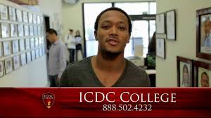 Icdc College Meme - lil romeo a fake youtube