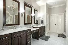 creative cabinets and design bathroom vanities marietta georgia creek trail cabinets ga property