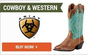 womens boots images s boots shoes sportsman s guide