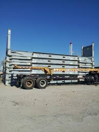 shipping containers for sale used shipping containers for sale