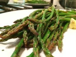 how to make a vegan thanksgiving dinner and dessert breann